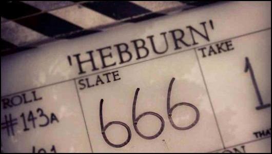 Hebburn | Giggle Beats