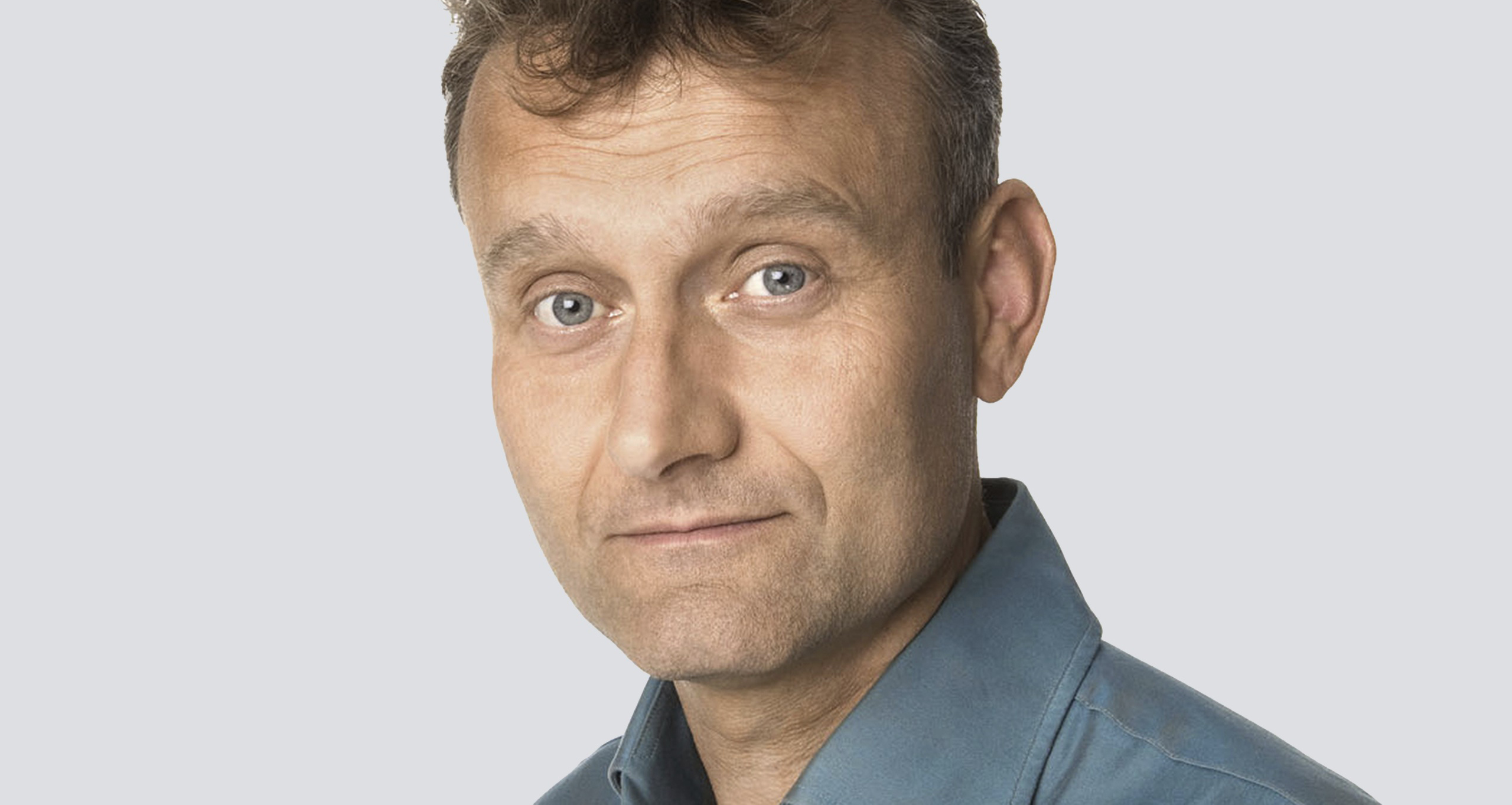 hugh dennis showaddywaddyhugh dennis qi, hugh dennis, hugh dennis showaddywaddy, hugh dennis stand up, hugh dennis height, hugh dennis and steve punt, hugh dennis frankie boyle, hugh dennis tour, hugh dennis twitter, hugh dennis net worth, hugh dennis wife, hugh dennis sitcom, hugh dennis imdb, hugh dennis voice over, hugh dennis not going out, hugh dennis prince philip, hugh dennis milky milky, hugh dennis agent, hugh dennis dinosaur, hugh dennis father