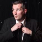 Edinburgh Fringe review: James Cook, Always Be Rolling