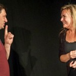 Ever wanted to learn improv?