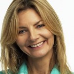 Preview: Jo Caulfield, The Witham, Barnard Castle