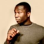 Edinburgh Fringe review: Kwame Asante, Basket Case
