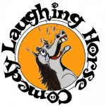 Entries open for Laughing Horse New Act Of The Year 2014