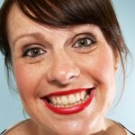 Edinburgh Fringe review: Maddy Carrick in Maddy's Carrickters
