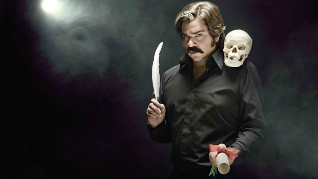 http://www.gigglebeats.co.uk/wp-content/uploads/Matt-Berry-interview.jpg
