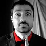 Edinburgh Fringe review: Mickey Sharma, Sharma Sharma Sharma Sharma Sharma Comedian!