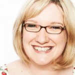Sarah Millican leads rise in ticket sales for female comics