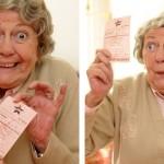 Hebburn star returns to Tyneside for comedy play
