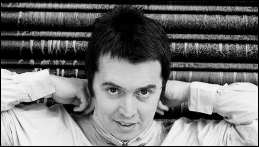 Paul McCaffrey   Giggle Beats