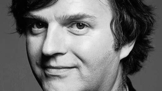 Paul Merton | Giggle Beats