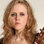 Edinburgh Fringe review: Pippa Evans, Don't Worry, I Don't Know Who I Am Either