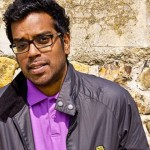 Edinburgh Fringe review: Romesh Ranganathan, Rom Wasn't Built In A Day