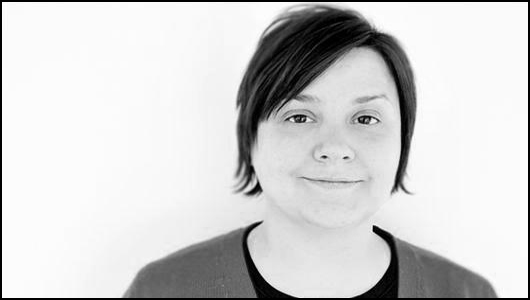 Susan Calman | Giggle Beats