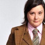 Susan Calman interview