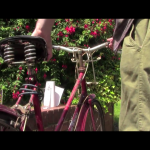 The Bike Cycle comedy short