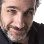 Edinburgh Fringe review: Tom Stade, Decisions, Decisions