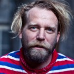 Tony Law Q&A