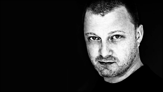 Adam Ethan Crow | Giggle Beats