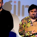 Entries open for COFILMIC 2014