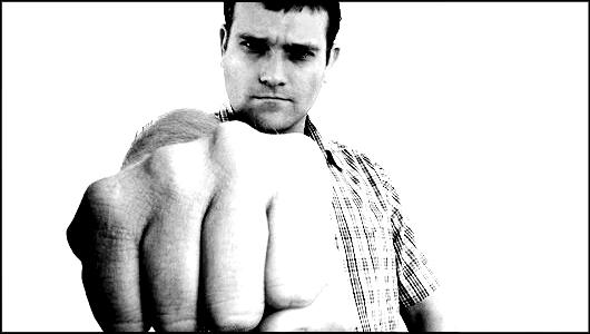 Gavin Webster | Giggle Beats