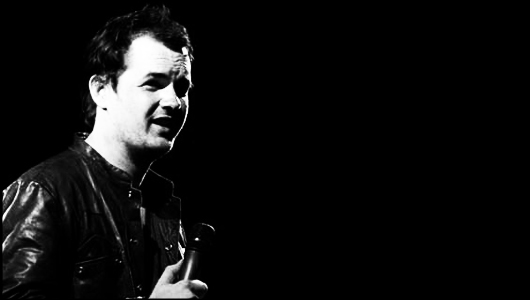 Jim Jefferies | Giggle Beats