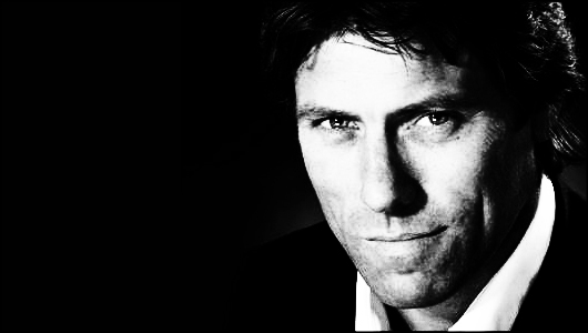 John Bishop | Giggle Beats