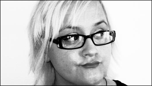 Lynsey Nellis | Giggle Beats