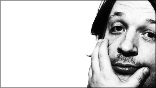 Richard Herring | Giggle Beats