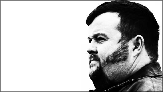 Steffen Peddie | Giggle Beats