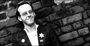Review: Seymour Mace – Happypotamus – The Stand, Edinburgh