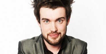 DVD review: Jack Whitehall Gets Around