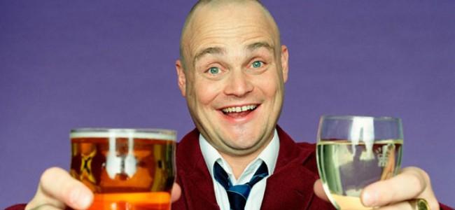 More big names confirmed for the Great Yorkshire Fringe