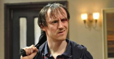 Podcast: Lee Kyle's 21 Questions – with Ben Crompton