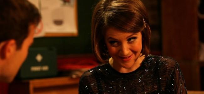 Gemma Whelan lands Radio 4 chat show