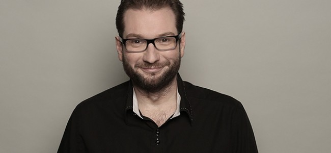 Interview: Gary Delaney, Jarred Christmas, Pete Firman and Sean Hughes