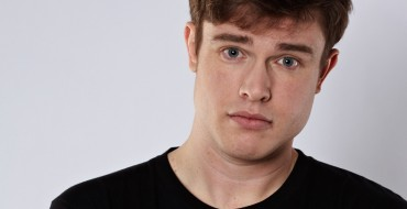 Review: Ed Gamble, Group Therapy, Manchester