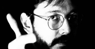 What Bill Hicks means to me…