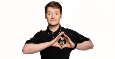 Review: The Geordie Comedy Gala – Baltic Square, Gateshead Quays
