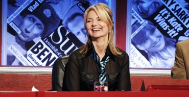 Podcast: Lee Kyle's 21 Questions – with Jo Caulfield
