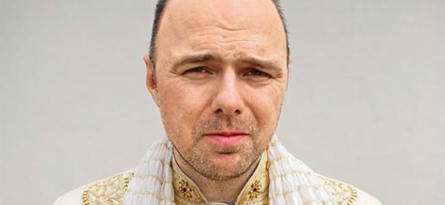 Karl Pilkington to appear at Manchester HMV