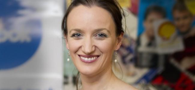 Kate Smurthwaite to headline Newcastle Labour fundraiser