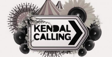 Review: Kendal Calling 2011 [Live From The Fields]