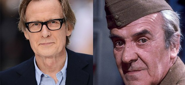 New Dad's Army film to be shot in Yorkshire