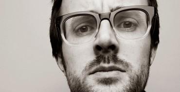 Edinburgh Fringe review: Michael J Dolan, Miserable Guts