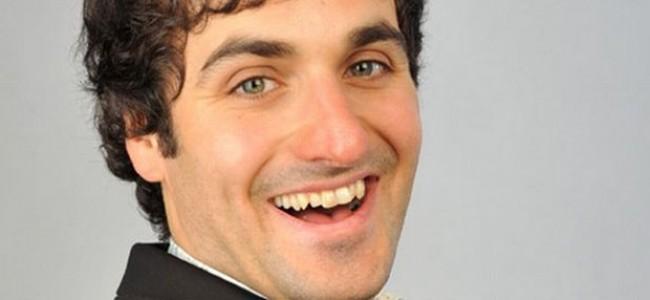 Woodsduck Comedy & Art Festival to hit York