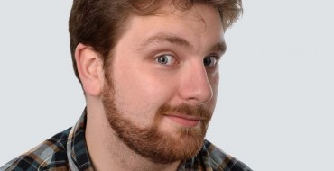 Latitude Festival comedy review: Pierre Novellie