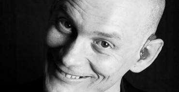 Review: Steve Day – Run, deaf Boy Run – The Stand, Edinburgh