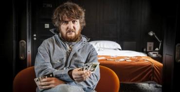 Latitude Festival comedy review: Tim Key