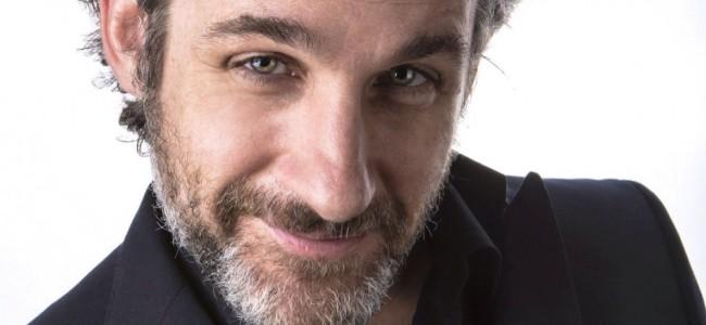 Edinburgh Fringe review: Tom Stade, Decisions, Decisions