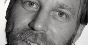 Review: Tony Law [Go Mr Tony Go!] – Frog and Bucket, Manchester